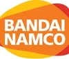 The Humble Bandai Namco Bundle is now live