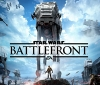 2017's Star Wars Battlefront will feature a single-player campaign