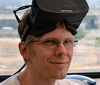 "John Carmack denies claims that he tried to ""hide or wipe"" evidence in recent Oculus lawsuit"