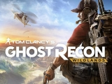 Ghost Recon: Wildlands Closed Beta PC Performance Review