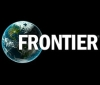 Frontier developments has acquired a Hollywood movie license to create a new game