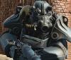 Fallout 4's High Resolution texture pack has been released