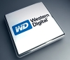 Western Digital starts pilot production run for 64-layer 512Gb TLC 3D NAND