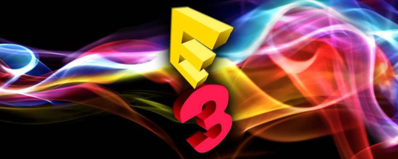 E3 2017 will be a public event