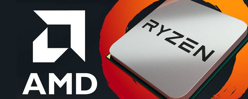UK and US pricing for AMD's high-end Ryzen lineup has leaked