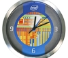 Intel's Cannonlake CPUs will use the companies 14nm process