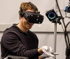 Mark Zuckerberg reveals VR glove prototypes