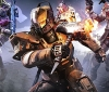 Destiny 2 will be released in 2017