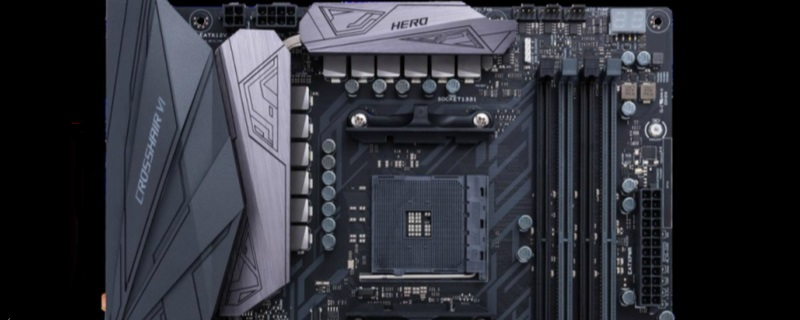 Pricing for ASUS' X370 and B350 motherboards have now leaked