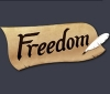 The Humble Freedom Bundle is now live