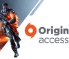 EA is now offering PC gamers a 7-day free Origin Access trial
