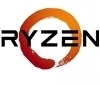 AMD's Ryzen CPUs reviews are rumoured to go live on February 28th