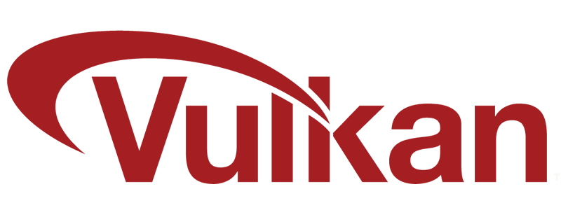 Intel adds Vulkan API support to their Skylake and Kaby Lake iGPUs