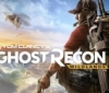 Ghost Recon Wildlands Open Beta and PC system requirements