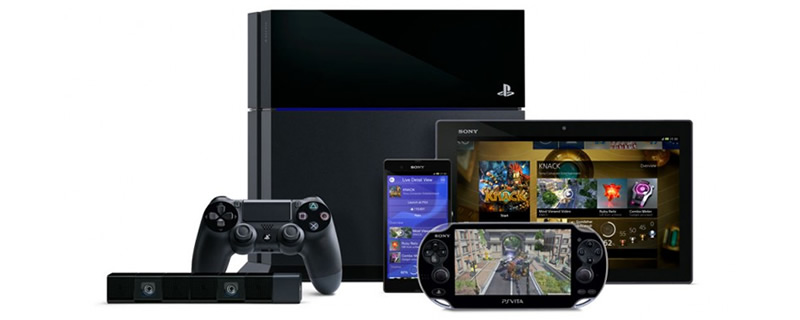Sony will be removing PlayStation Now support from most devices