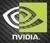 Nvidia release their Geforce 378.72 Hotfix driver