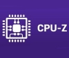 CPUID release a Ryzen ready version of CPUz
