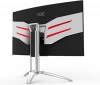 AOC announce their new 31.5-inch AG322QCX 144Hz 1440p display