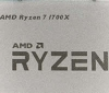 AMD Ryzen 1700X benchmarks emerge