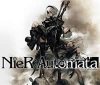 NieR: Automata will release on PC on March 10th