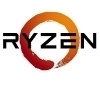 AMD Ryzen marketing slides leak