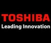 Toshiba are now shipping samples of their 64-layer, 512Gb 3D NAND