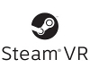 SteamVR for Linux now in Beta
