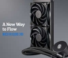Cooler Master launch their MasterLiquid 240 and 120 series liquid coolers
