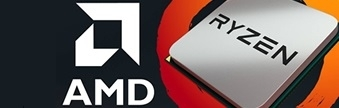AMD Ryzen Pre-orders are live - UK Pricing confirmed