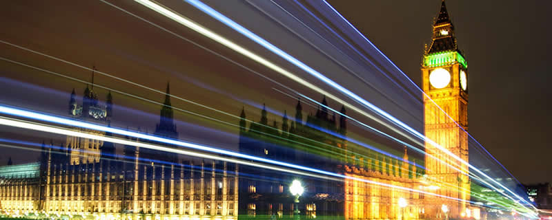 The UK's Digital Economy Bill plans to guarantee 30Mbps download speeds by 2020