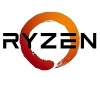 AMD Ryzen Master Overclocking Utility detailed