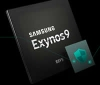 Samsung announces their new 10nm Exynos 8895 SoC
