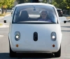 Google's self-driving car company Waymo sues Uber