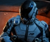 Mass Effect Andromeda PC system requirements
