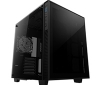 Anidees release their AI Crystal Cube and AI5S PC cases