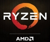 AMD showcases Ryzen 7 1700 running with 3400MHz memory