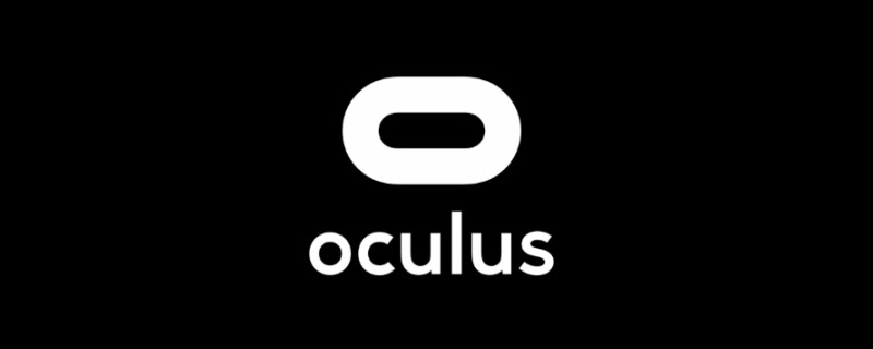 Oculus slashes the Rift's price tag