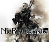 NeiR: Automata PC system requirements and release date revealed
