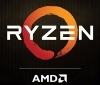 AMD confirms that Ryzen supports ECC memory