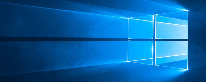 Window 10's Creators update will add an update