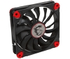 MSI announce their new TORX series 120mm series fans