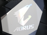 Gigabyte X370 Aorus Gaming 5 Aorus Review