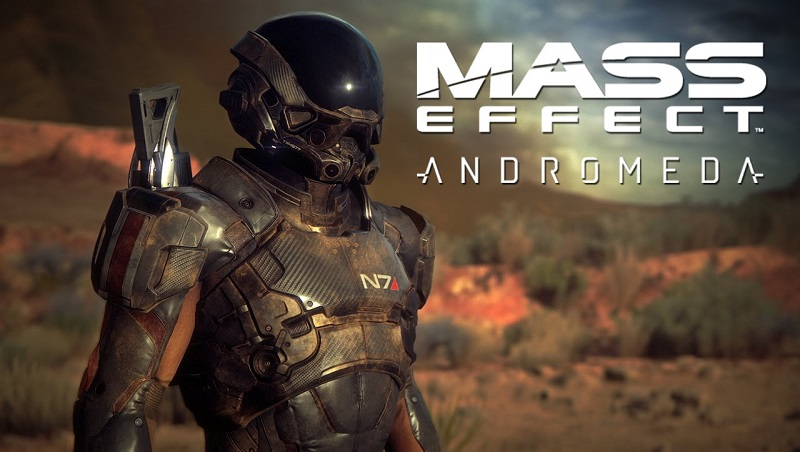 Story progress will be blocked in Mass Effect Andromeda's 10 hour trial