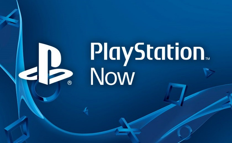 Sony will soon be adding PS4 games to PlayStation Now