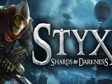 Styx: Shards of Darkness PC Performance Review