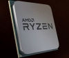 AMD's Ryzen 5 series of CPUs will release on April 11th