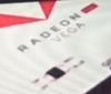 AMD RX Vega reference GPU design leaked