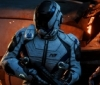 Corsair's CUE Utility is causing blackscreen issues with Mass Effect Andromeda