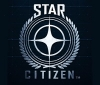 Star Citizen will now be developed on the Vulkan API exclusively