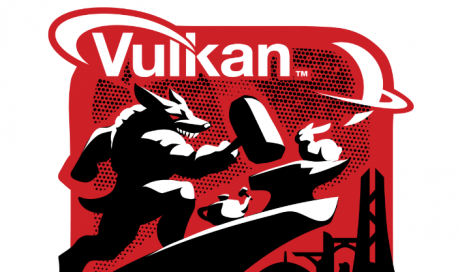 Khronos confirms that Vulkan's Multi-GPU support will not be limited to Windows 10